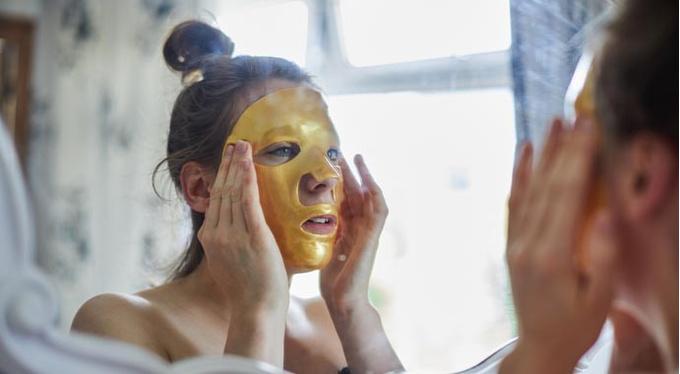 Почему мы (не) верим в волшебный эффект косметики