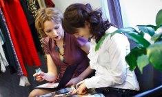 В Твери пройдет мастер-класс по составлению антикризисного гардероба