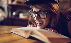 12 лучших детективов для женщин