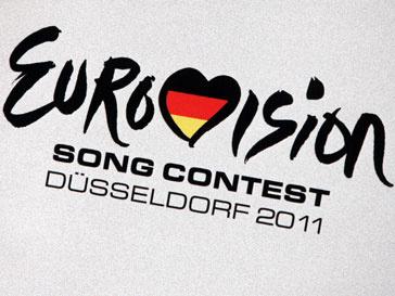 Конкурс «Евровидение-2011» пройдет в этом году в Дюссельдорфе