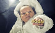Будет ли через девять месяцев взрыв рождаемости «детей коронавируса»? Пытаемся разобраться