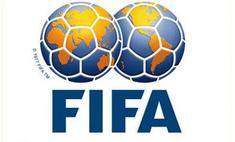 Чиновников FIFA снова обвинили во взяточничестве