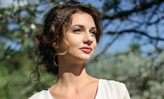 Победительница шоу «Холостяк»: «Я очень хочу замуж!»