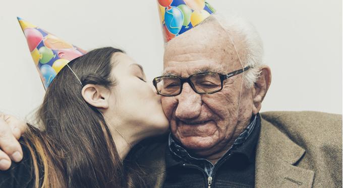 10 вещей о деменции, которых вы не знали
