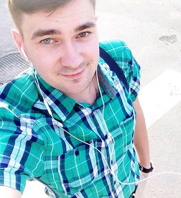 знакомства в Ростове-на-Дону, где познакомиться в Ростове