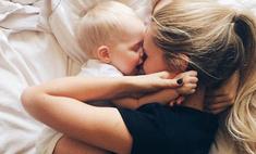 Какой вы будете мамой?