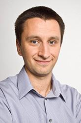 Яков Кочетков, директор Центра когнитивной терапии