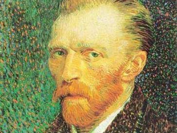 Биографы Винсента Ван Гога выдвинули новую версию смерти художника