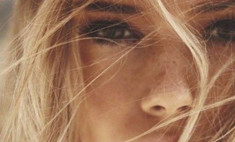 Wday тестирует: увлажняющие маски для лица