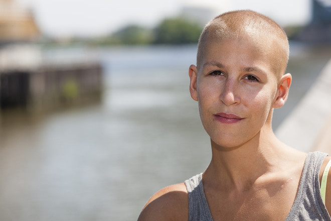 восстановится организм после химиотерапии