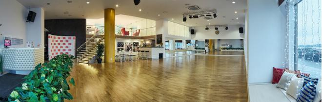 Школа танцев ImpressDance в Петербурге: отзывы, цены, расписание занятий, адрес, фото