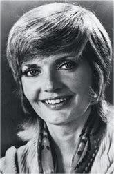 Флоренс Хендерсон, 1971