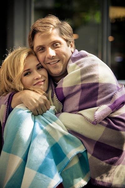 «Сладкая жизнь» 2: интервью с актерами, подробности о втором сезоне сериала