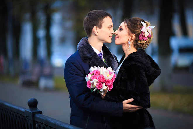 Знакомства для интим поцелуев 6