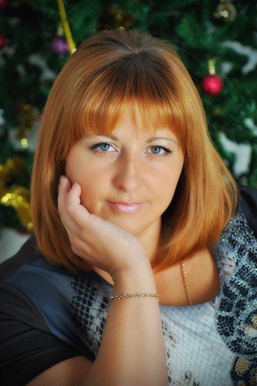 Василина Карлова, финалистка конкурса «Мисс Пышка-2016»