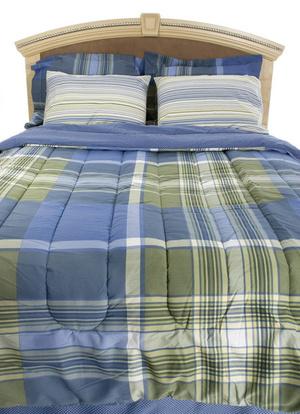 Как выбрать теплое одеяло? Woman s Day