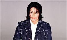 Отец Майкла Джексона рассказал, кто убил поп-короля