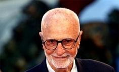 Знаменитый режиссер покончил с собой в 95 лет