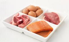 Как похудеть быстро и эффективно: топ-10 экспресс-диет
