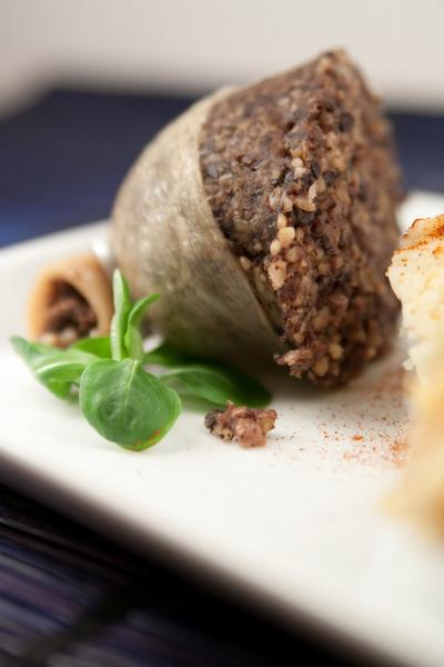 Рецепты мясных блюд с фото