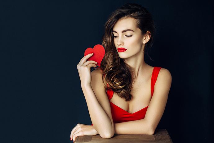 Будь своим Валентином: как провести День влюбленных, если вы одиноки