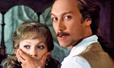 Барон Мюнхгаузен: герой в кино и в жизни