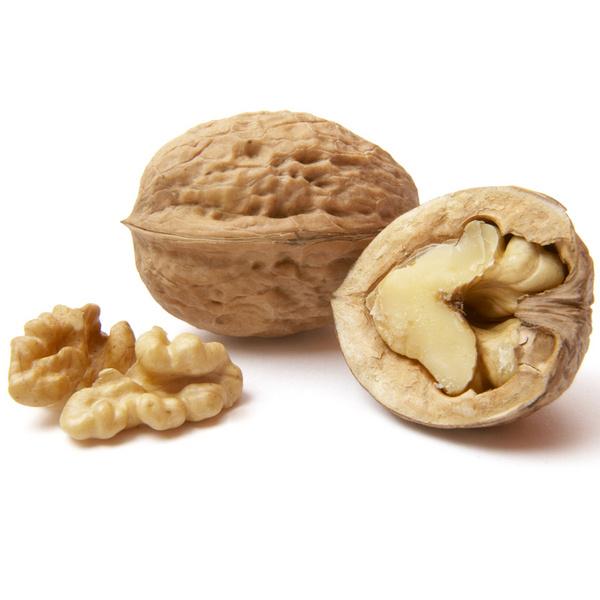 масло грецкого ореха свойства