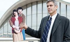 Топ-100 самых желанных мужчин мира: Джордж Клуни