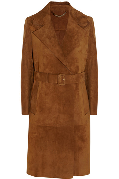 50 самых стильных пальто этого сезона   галерея [1] фото [45]
