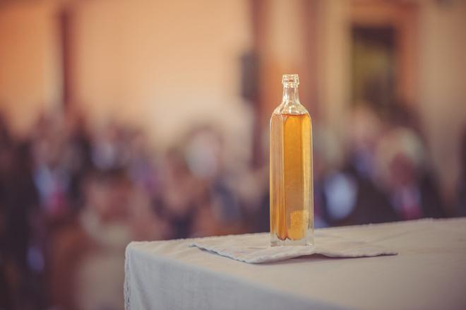 церковное масло