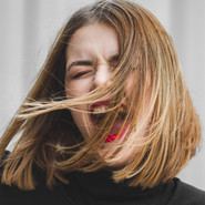 Умеете ли вы контролировать эмоции?