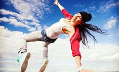 11 команд приедут в Саратов на Всероссийский танцевальный баттл