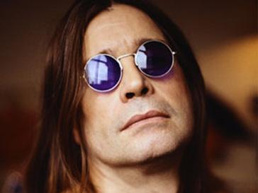 Оззи Осборн (Ozzy Osbourne) не хочет грустные похороны