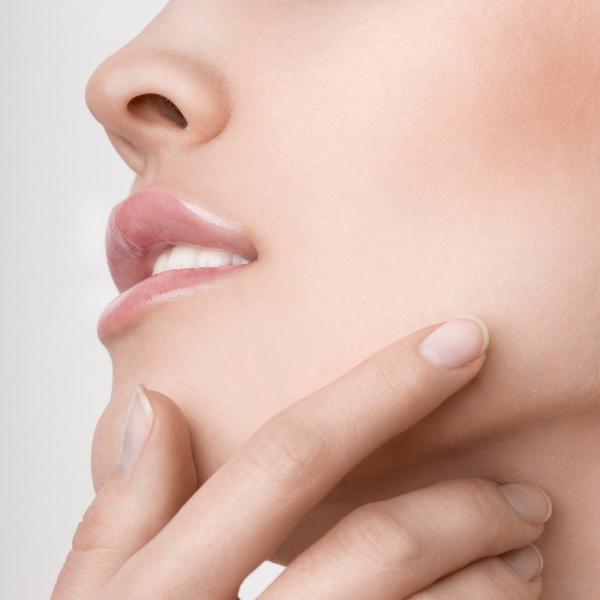 Особенности курносого носа