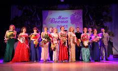 Мисс Woman's Day: «Я горжусь своей победой!»