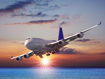 Москва не торопится расстаться со своим пакетом акций аэропорта Внуково