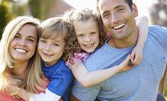 Семейная афиша: куда сходить с детьми в Ростове?