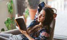 5 этапов от знакомства до загса: краткий курс для одиночек