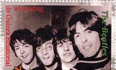 Неизвестные фото The Beatles выставят на торги