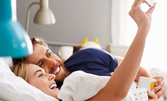 Формула любви: 7 секретов крепкого брака
