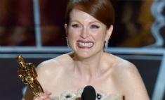 Фильмы о легендах и еще четыре особенности «Оскара-2015»