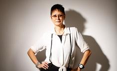 Ирина Хакамада: «Кризис проверяет на прочность женщину и ее семью»