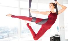 Простые и очень эффективные тренировки для похудения