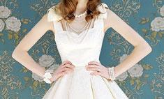 Где купить платье на корпоратив: восемь стильных вариантов
