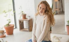 Гардероб на 9 месяцев: этих 5 вещей хватит на всю беременность