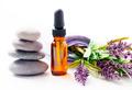 Фито- и ароматерапия против бессонницы