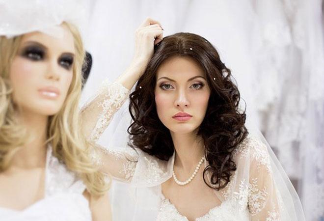 Секреты идеального макияжа