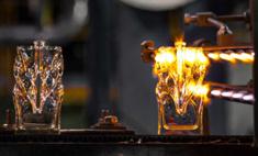 От шпилек до духов: Louboutin выпустит первый аромат