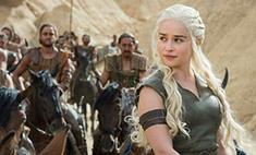 Финал «Игры престолов» саратовцам бесплатно покажут в кино