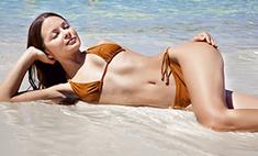 Жара в Самаре: 20 красивых купальников до 2000 рублей